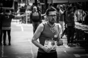 Marathon Faces-19