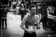 Marathon Faces-19