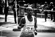 Marathon Faces-2