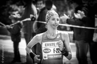 Marathon Faces-21