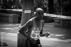 Marathon Faces-3