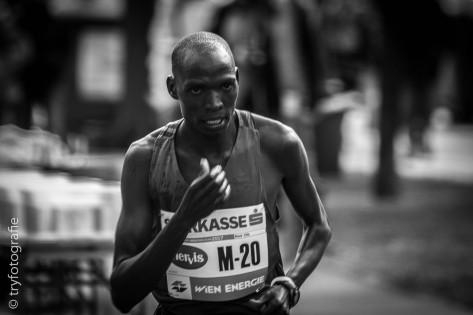 Marathon Faces-4