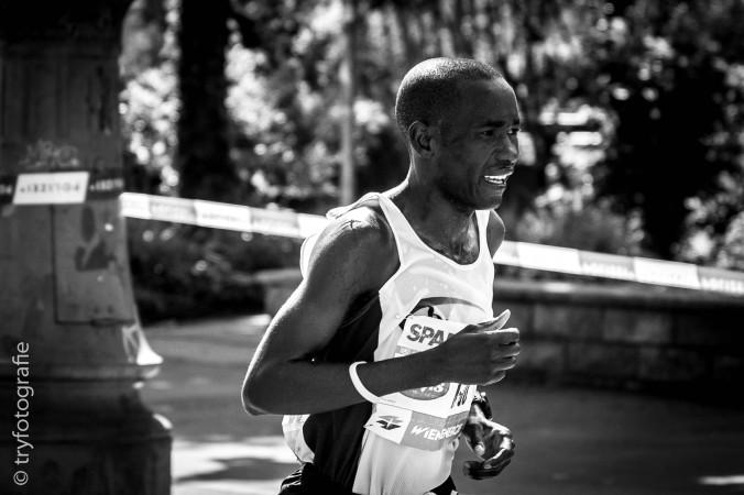 Marathon Faces-5
