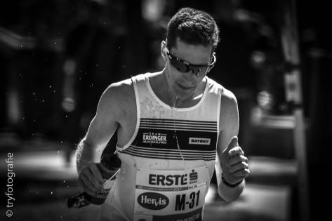 Marathon Faces-7