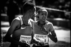 Marathon Faces-9