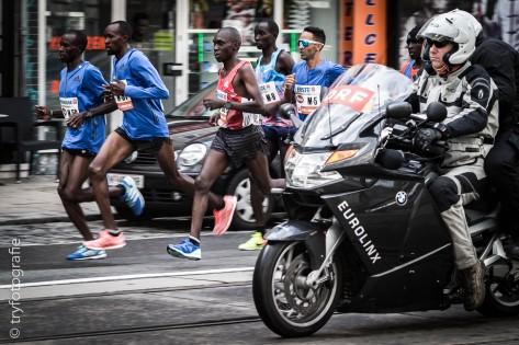 Vienna Marathon 201-1