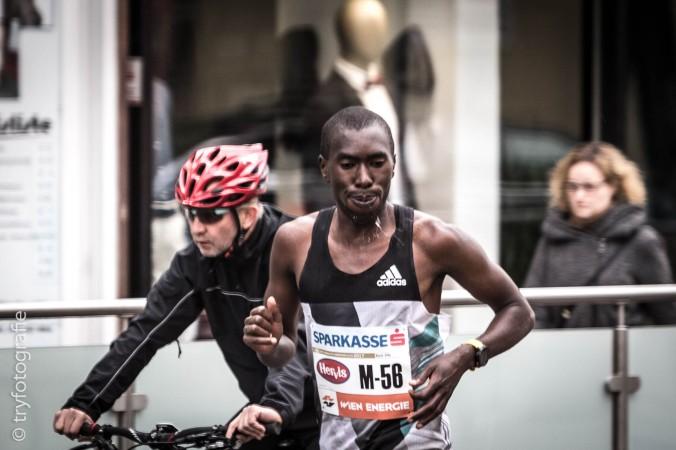 Vienna Marathon 201-10