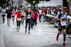 Vienna Marathon 201-101