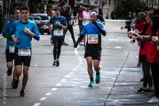 Vienna Marathon 201-102