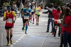 Vienna Marathon 201-103