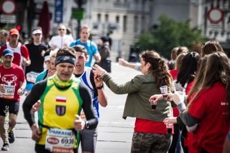 Vienna Marathon 201-104