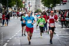 Vienna Marathon 201-106