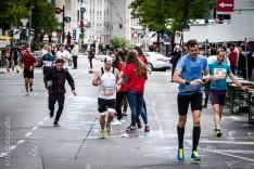 Vienna Marathon 201-107