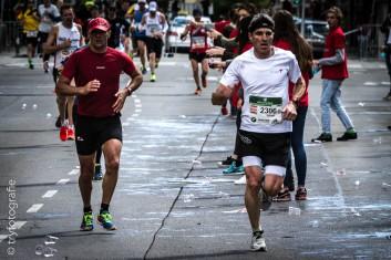 Vienna Marathon 201-108