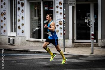 Vienna Marathon 201-11