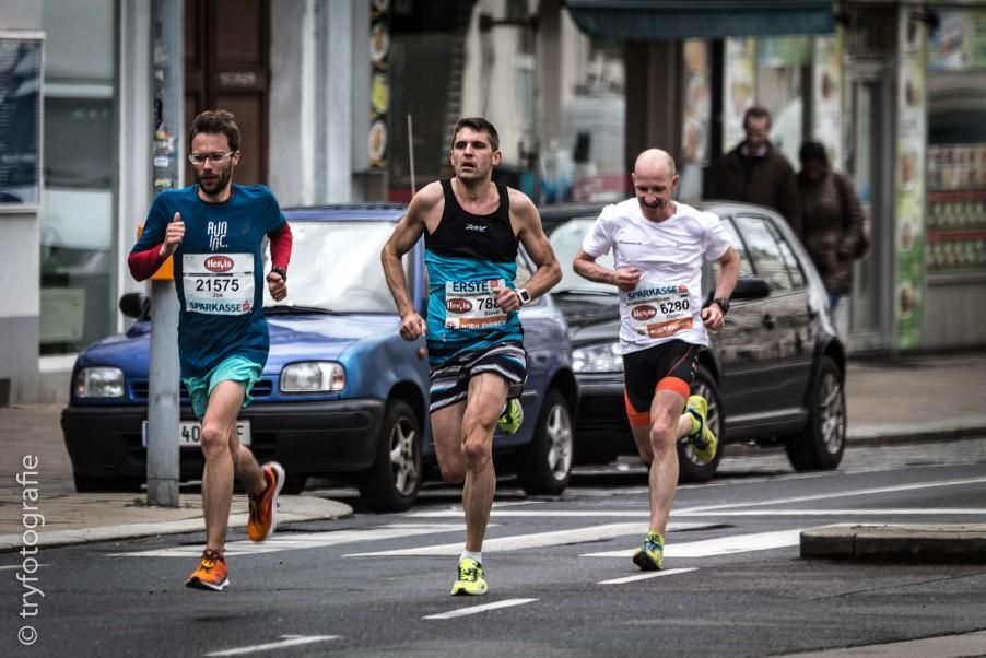 Vienna Marathon 201-12