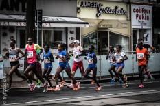 Vienna Marathon 201-13