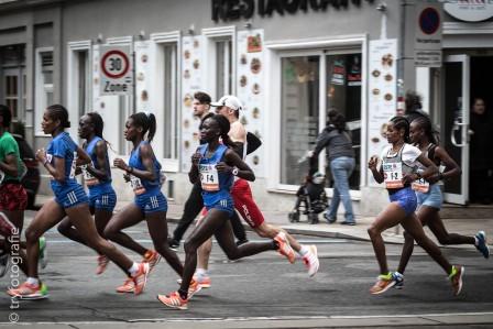 Vienna Marathon 201-14