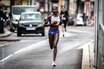 Vienna Marathon 201-16