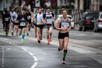 Vienna Marathon 201-17
