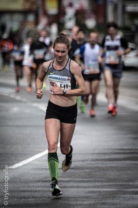Vienna Marathon 201-18