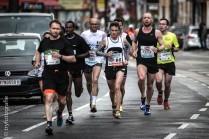 Vienna Marathon 201-19