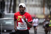 Vienna Marathon 201-20