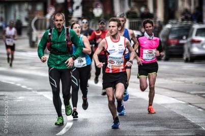 Vienna Marathon 201-21