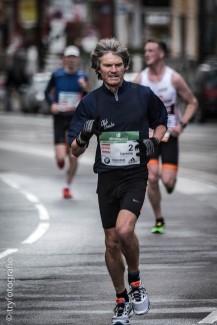 Vienna Marathon 201-23