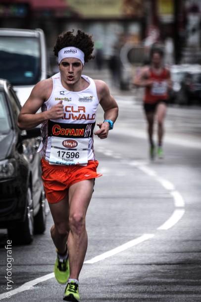 Vienna Marathon 201-24
