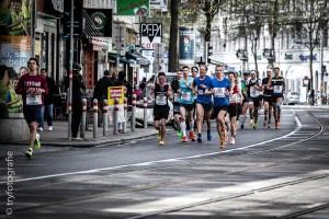 Vienna Marathon 201-25