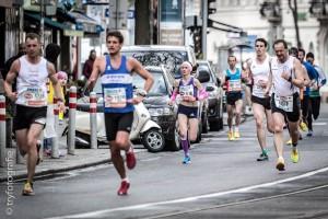 Vienna Marathon 201-27