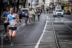 Vienna Marathon 201-28