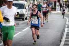 Vienna Marathon 201-29