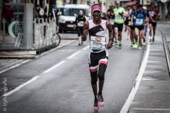 Vienna Marathon 201-31