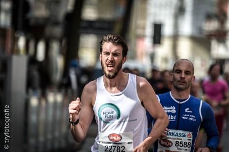 Vienna Marathon 201-32