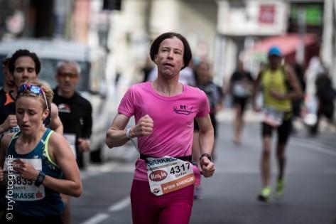 Vienna Marathon 201-33