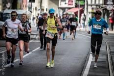 Vienna Marathon 201-34
