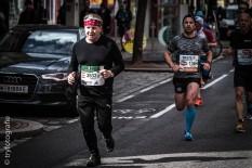 Vienna Marathon 201-35
