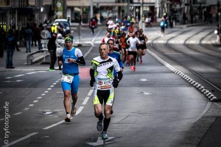 Vienna Marathon 201-36