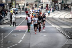 Vienna Marathon 201-37