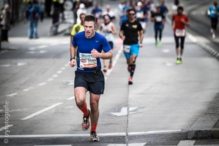 Vienna Marathon 201-38