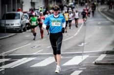Vienna Marathon 201-39