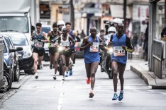Vienna Marathon 201-4