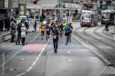 Vienna Marathon 201-40