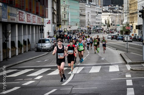 Vienna Marathon 201-41