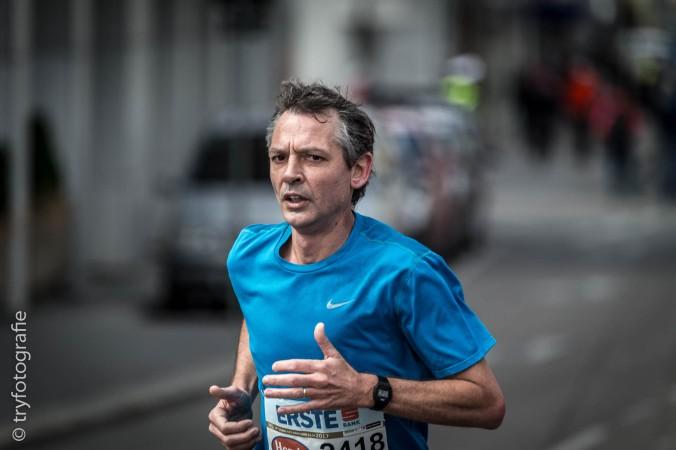 Vienna Marathon 201-42