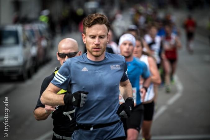 Vienna Marathon 201-43