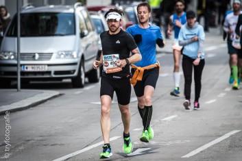 Vienna Marathon 201-44