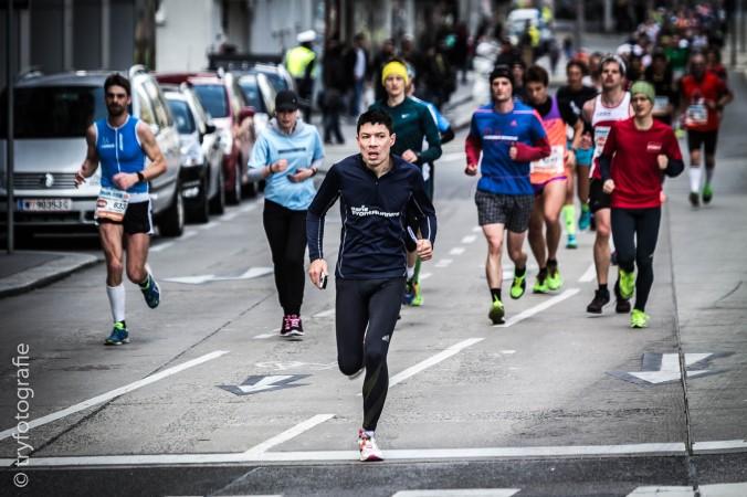 Vienna Marathon 201-45